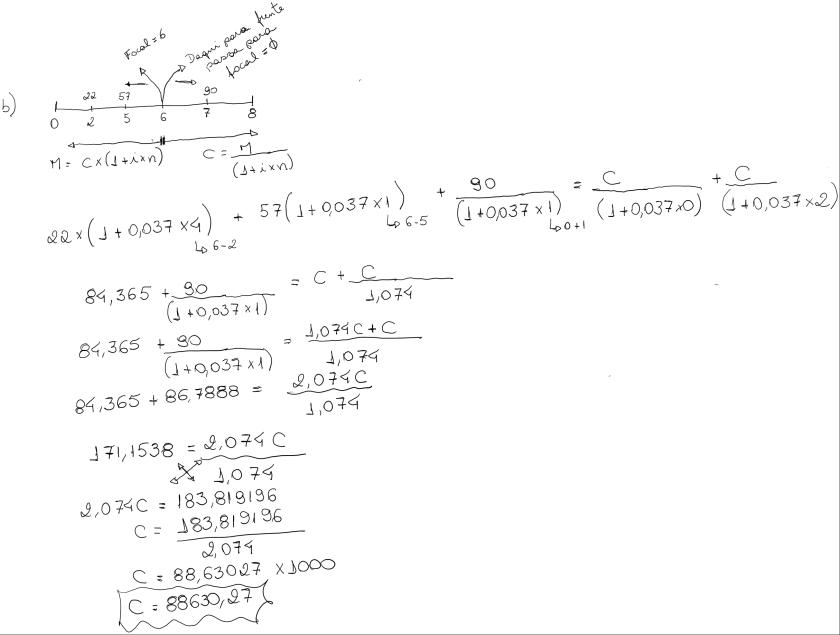 Exercicio23B1