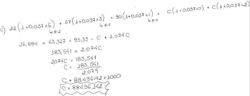Exercicio23c1