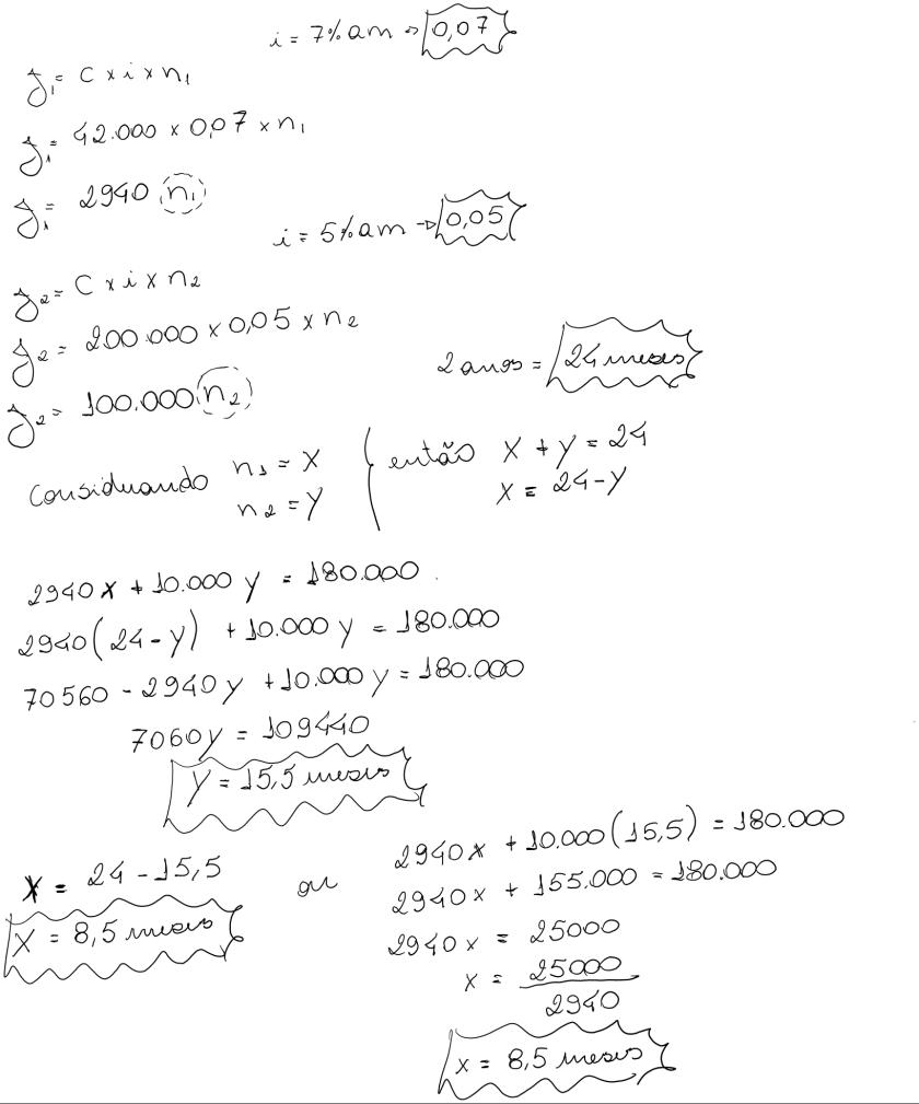 Exercicio26
