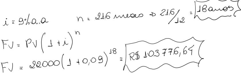 juroscompostos10f-e1507397379996.png