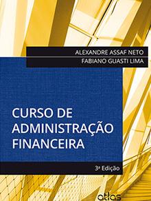 Alexandre Assaf Neto e Fabiano Guasti Lima