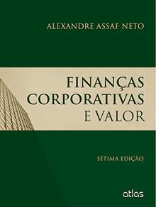 Alexandre Assaf Neto