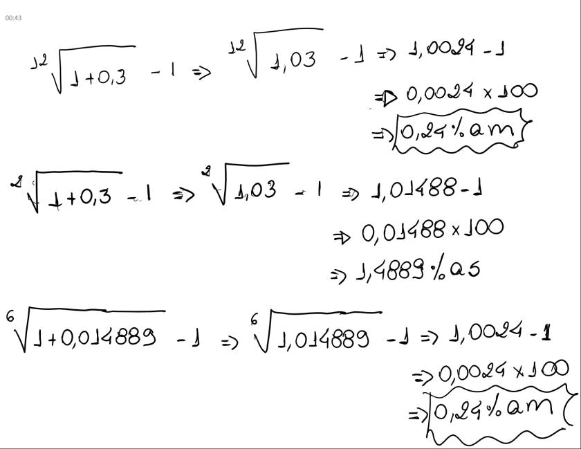 sampleMath